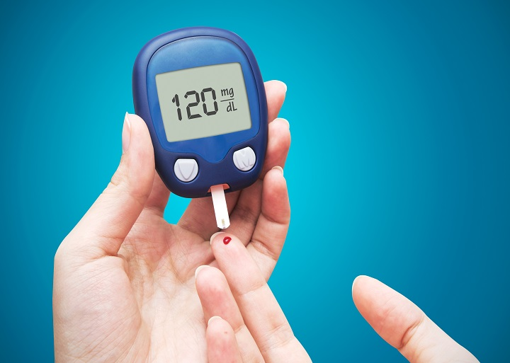 How To Manage Diabetes Without Drugs