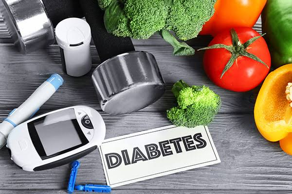 How to Control Diabetes 100% Naturally in 2021