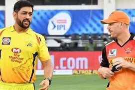 Super Kings Playing Nawab's in the 23rd Match of Vivo IPL.