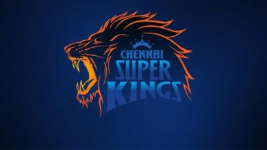 Are you CSK Fan ? Check some amazing stuff here