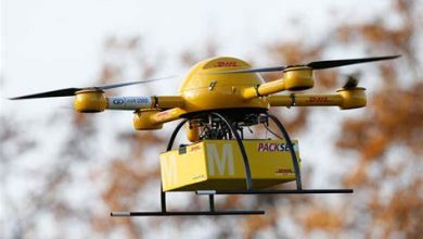Drones - A boon or bane for the Indian Market?