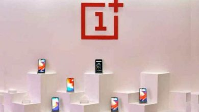 OnePlus Nord CE 5G VS OnePlus Nord
