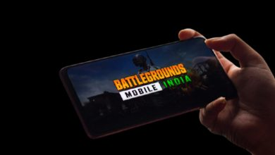 Battlegrounds Mobile India: All you need to know!
