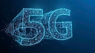 Why 5G technologies when some are not even on 2G?