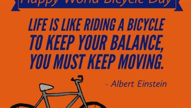 World Bicycle Day: Date, importance and how we can celebrate