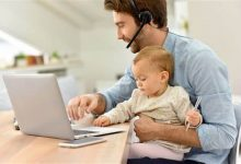 What will be future of work from home?