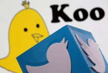 Indian apps like Koo be able to give Twitter a competition?