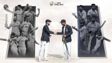 World Test Championship: The Ultimate Test