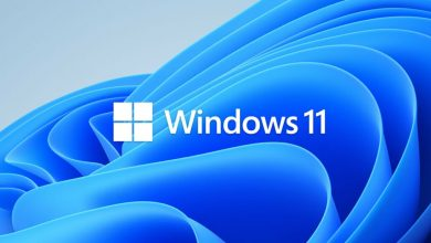 Windows 11: Release date and features