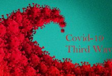 Coronavirus Third Wave: expected dates, causes, consequences