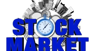 Pros and Cons of investing in the stock market
