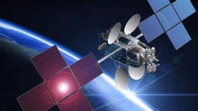 Satellite Broadband: A faster way to connect India