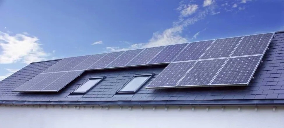 What is Solar Power and why you should get one for your home?