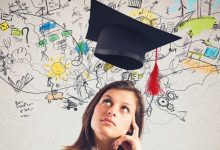 How to choose the best college for yourself?